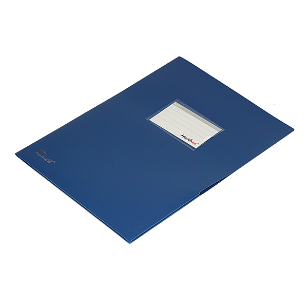2015 Factory Mass Customization L File Folder Printing Service Cheap Colors Printing L Binder OEM Supply