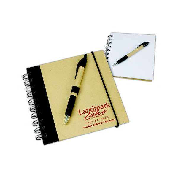 2015 Custom Colors Exercise Book Printing Colors Print Notepad  Supply