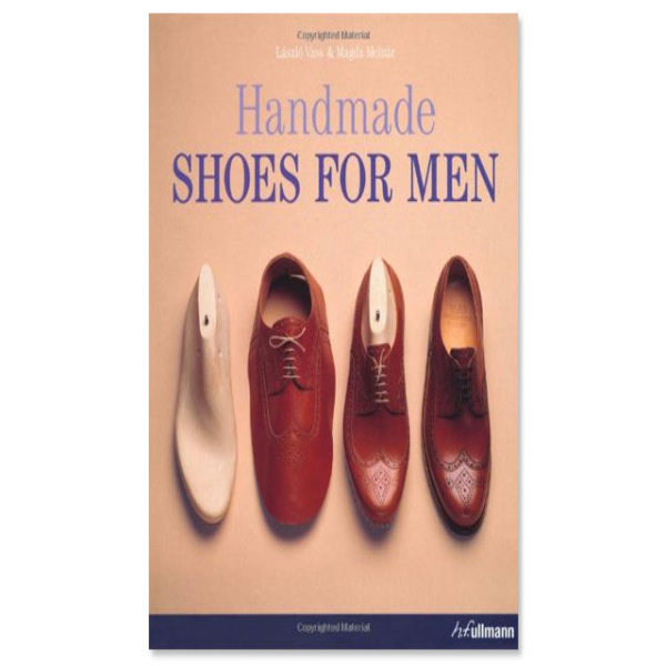 New 2015 Most Fashion Men's Shoes Magazines