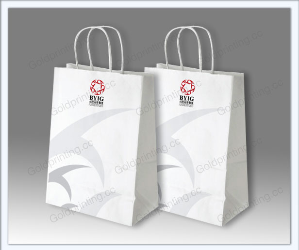 Experts in Eco and Paper Bags