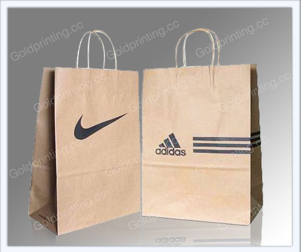 how to make paper bags at home with newspaper